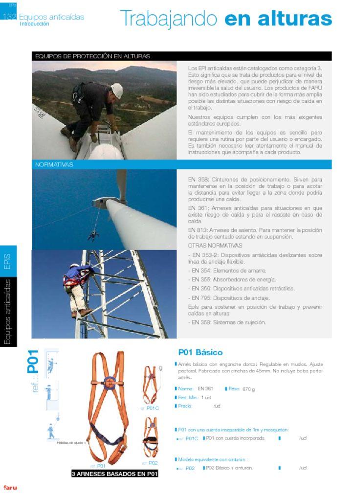 thumbnail of CATALOGO-EQUIPOS_SEGUIRDAD_EN_ALTURAS_FARU_2012