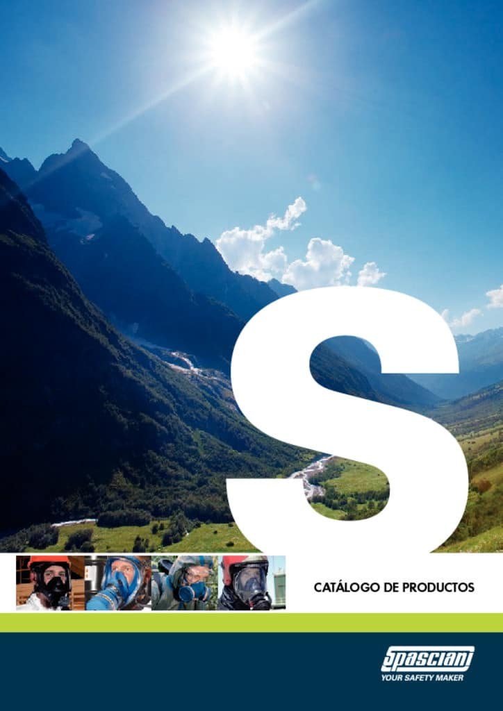 thumbnail of CATALOGO_GENERAL_SPASCIANI-PROTECCION_RESPIRATORIA_2014