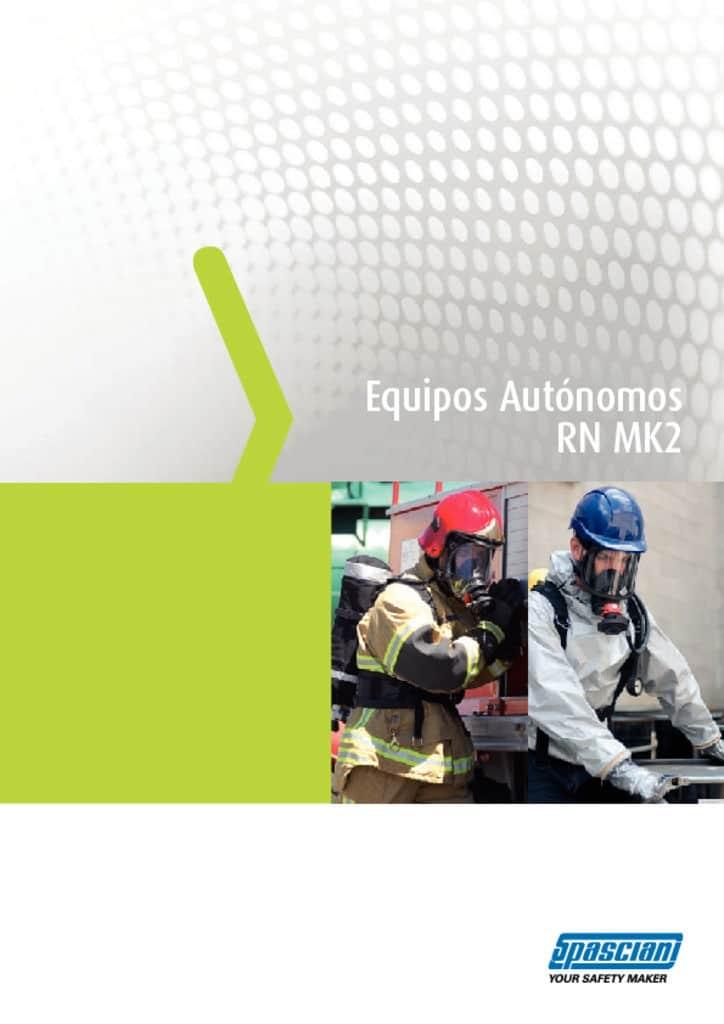 thumbnail of CATALOGO_SPASCCIANI_EQUIPOS_RESPIRACION_AUTONOMA