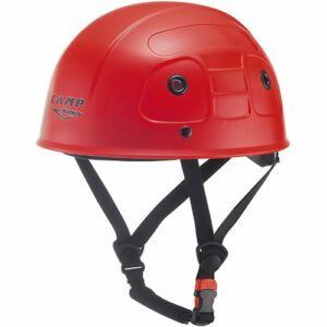 CASCO SAFETY STAR