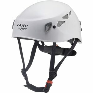 CASCO SILVER STAR WORK