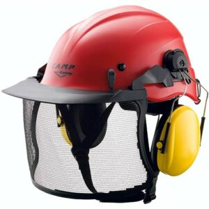 CASCO SKYLOR PLUS