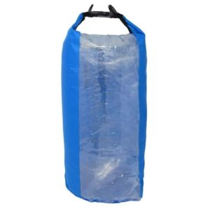 PETATE IMPERMEABLE IRUSACK 10