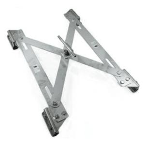 ANCLAJE SCA-02