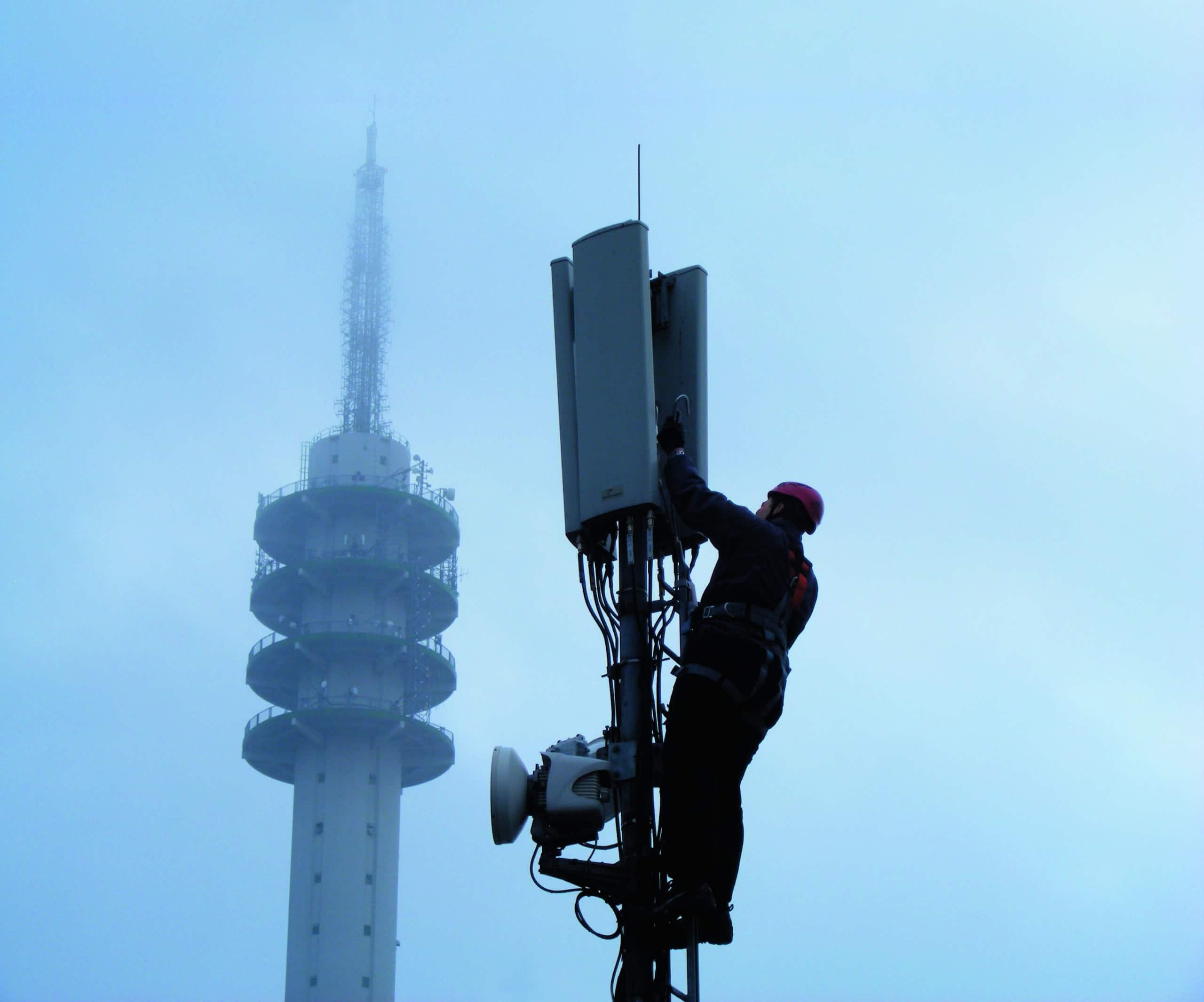 Usuarios de más de 100 Kg en equipos de protección contra caídas - Orion Seguridad
